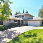 19520 Tulsa St, Northridge, CA 91326 -  $949,990
