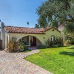 1956 E Woodlyn Rd, Pasadena, CA 91104 -  $995,000