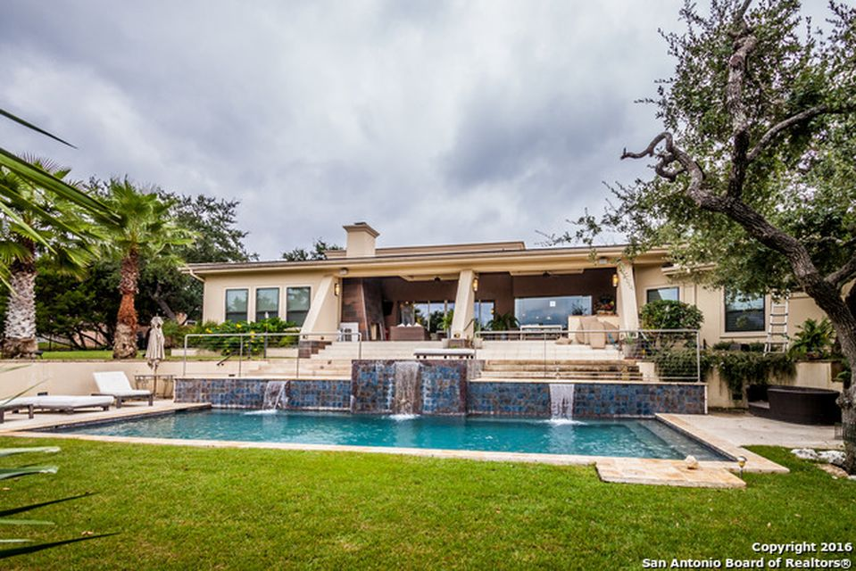 19707 Messina, San Antonio, TX 78258 -  $1,100,000 home for sale, house images, photos and pics gallery