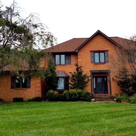 2 Arden Valley Ct, Sparks, MD 21152 -  $1,090,000