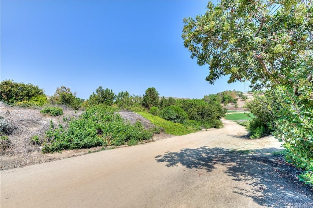 2 Brynwood Ln, Ladera Ranch, CA 92694 -  $915,000 home for sale, house images, photos and pics gallery