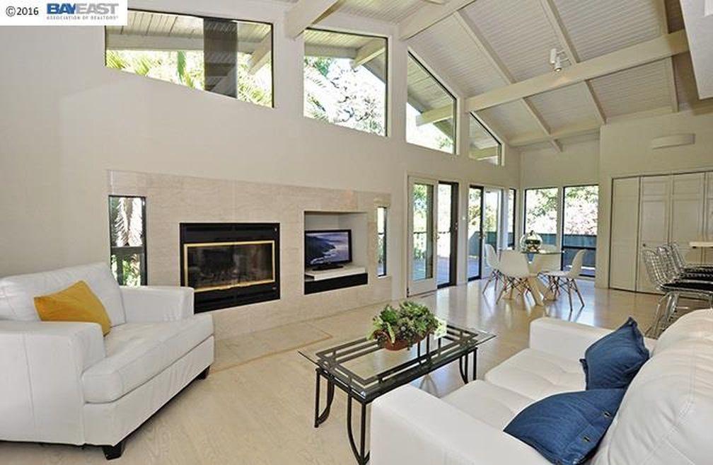 2 Castlewood Dr, Pleasanton, CA 94566 -  $1,099,000
