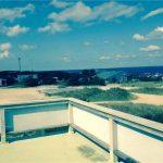 2 Dune Walk, Patchogue, NY 11772 -  $995,000