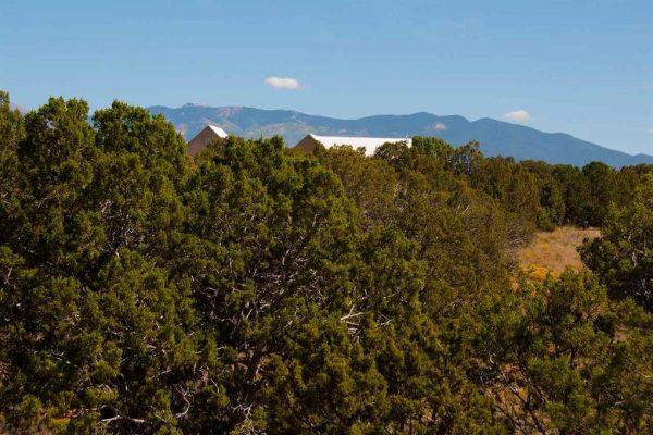 2 Thyme Ct, Santa Fe, NM 87506 -  $950,000