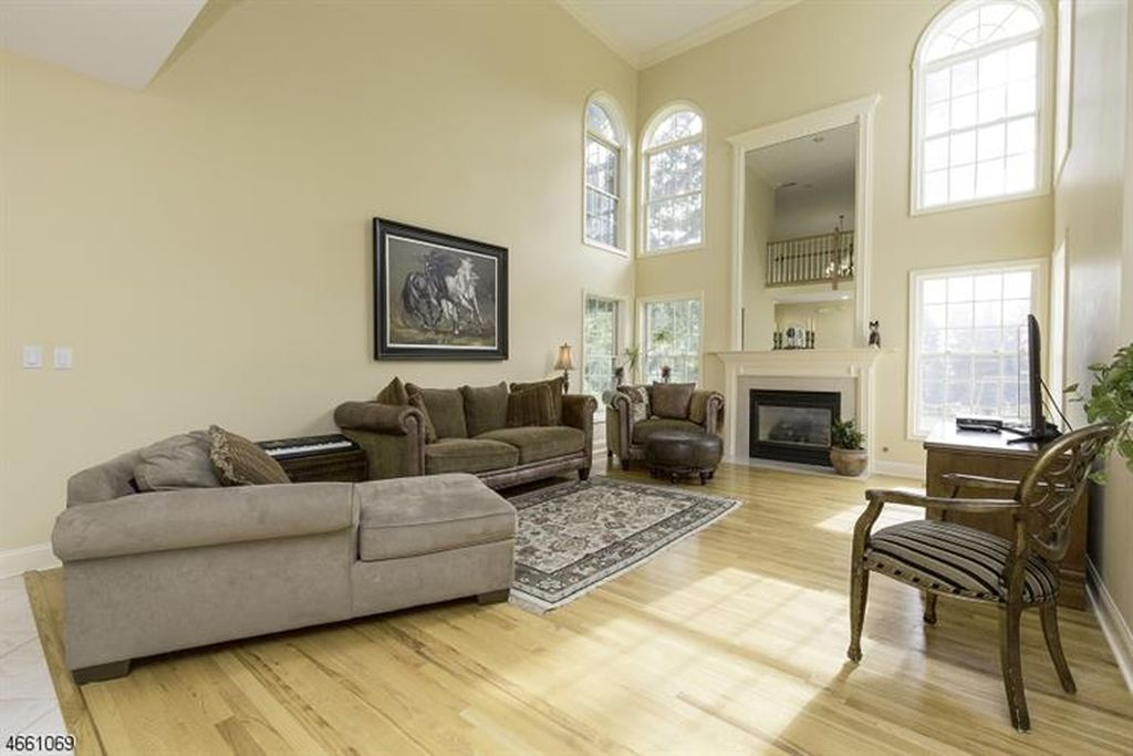 20 Cortright Rd, Whippany, NJ 07981 -  $1,095,000 home for sale, house images, photos and pics gallery