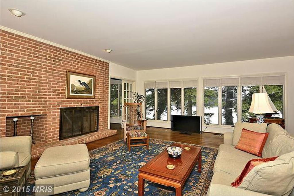 200 Middle Fox Farm Ln, Centreville, MD 21617 -  $1,145,000 home for sale, house images, photos and pics gallery
