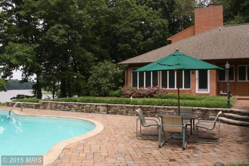 200 Middle Fox Farm Ln, Centreville, MD 21617 -  $1,145,000