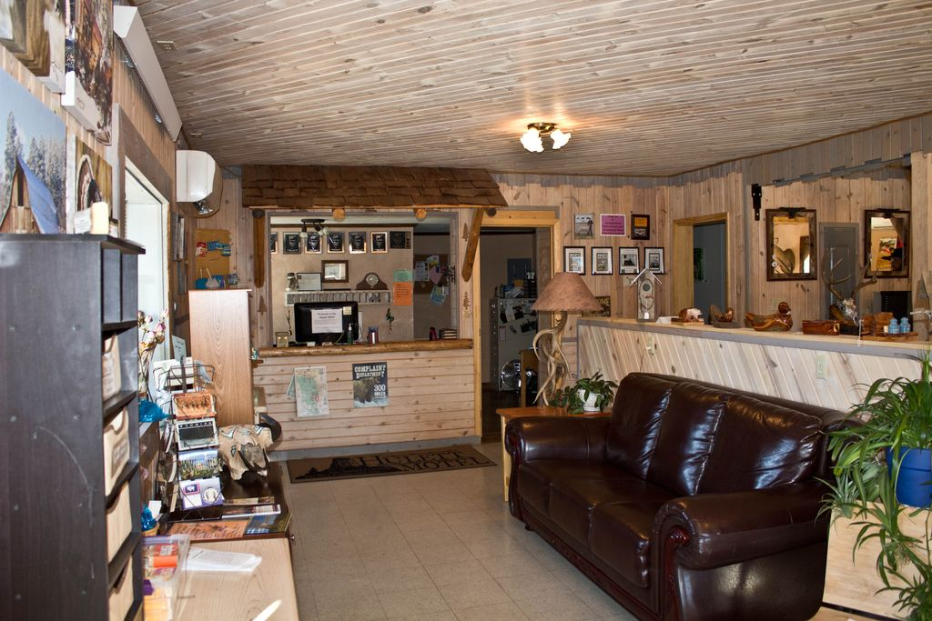 202 Main, Hulett, WY 82720 -  $950,000 home for sale, house images, photos and pics gallery