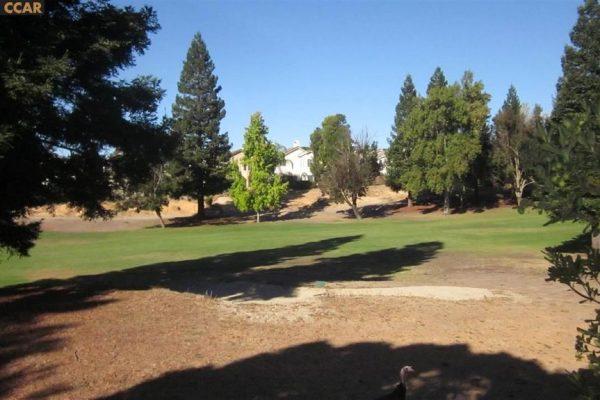 2020 Canyon Lakes Dr, San Ramon, CA 94582 -  $965,000
