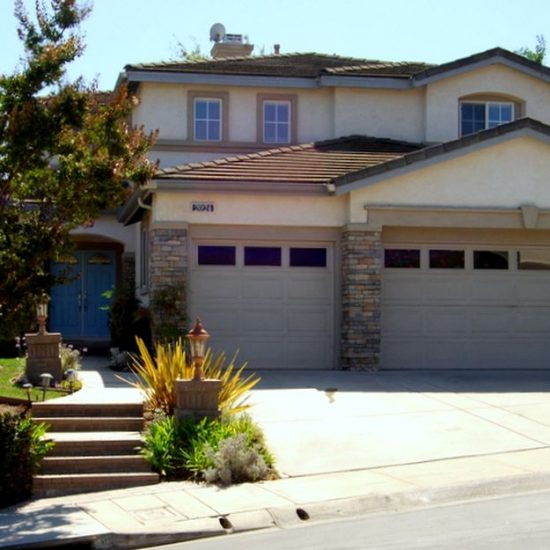 2024 Magpie Ct, Thousand Oaks, CA 91320 -  $845,000