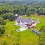 2025 W Kingsfield Rd, Cantonment, FL 32533 -  $1,195,000