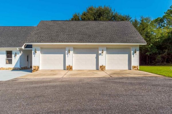 2025 W Kingsfield Rd, Cantonment, FL 32533 -  $1,195,000