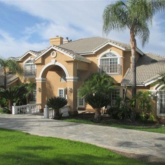203 W Orange Heights Ln, Corona, CA 92882 -  $1,099,000