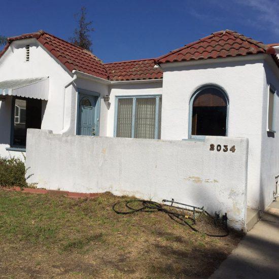 2034 Malcolm Ave, Los Angeles, CA 90025 -  $1,099,000