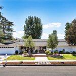 20348 Coraline Cir, Chatsworth, CA 91311 -  $1,039,000
