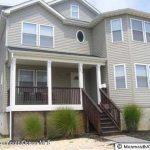 205 Arnold Ave, Point Pleasant Beach, NJ 08742 -  $879,000