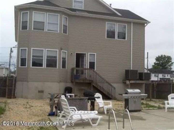 205 Arnold Ave, Point Pleasant Beach, NJ 08742 -  $879,000 home for sale, house images, photos and pics gallery