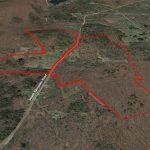 205 Lower Hampden Rd, Monson, MA 01057 -  $925,000
