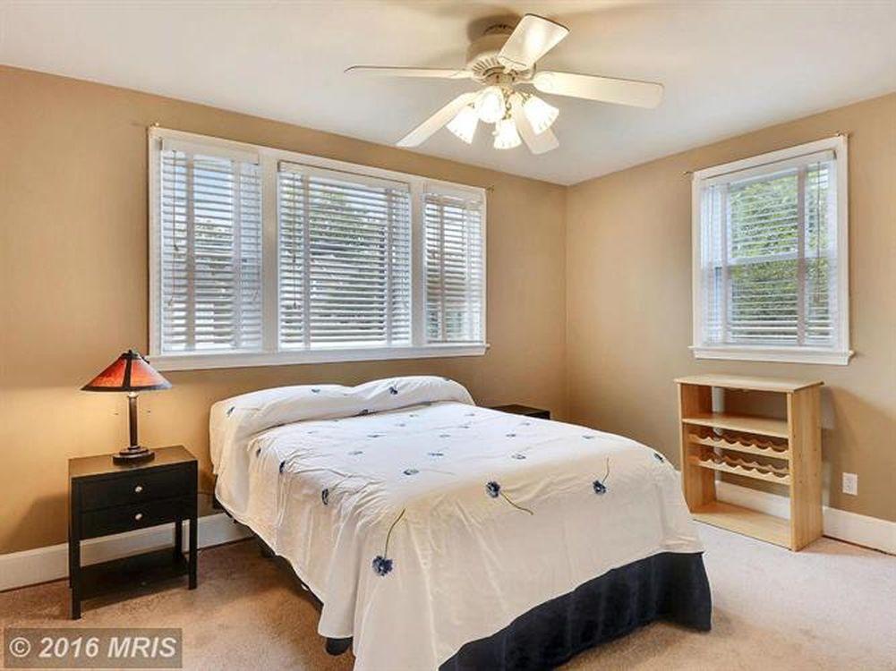 206 E Braddock Rd, Alexandria, VA 22301 -  $924,000 home for sale, house images, photos and pics gallery
