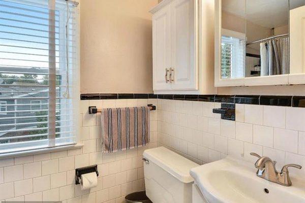 206 E Braddock Rd, Alexandria, VA 22301 -  $924,000