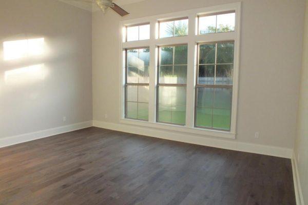 207 Winthorpe Row, Lafayette, LA 70503 -  $877,580