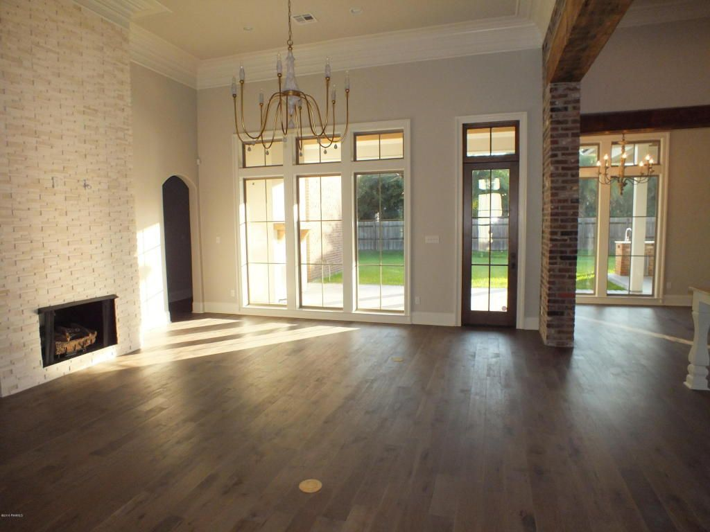 207 Winthorpe Row, Lafayette, LA 70503 -  $877,580 home for sale, house images, photos and pics gallery