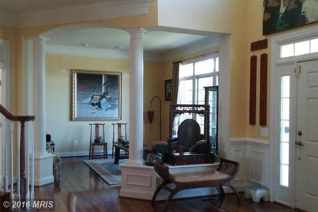 20801 Fairway View Dr, Laytonsville, MD 20882 -  $995,000 home for sale, house images, photos and pics gallery