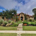 209 Bella Colinas Dr, Austin, TX 78738 -  $875,000