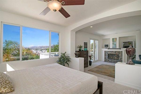 20917 Parkside, Lake Forest, CA 92630 -  $1,099,000
