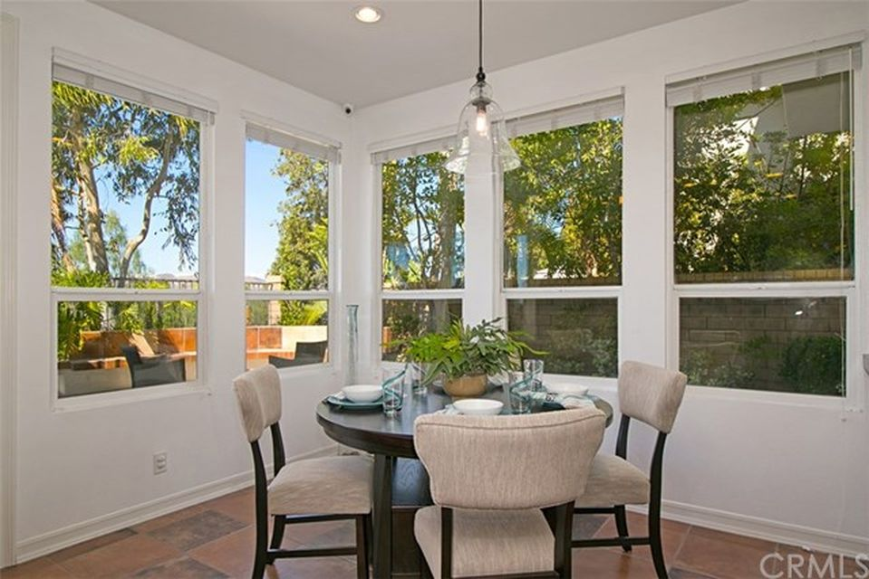 20917 Parkside, Lake Forest, CA 92630 -  $1,099,000 home for sale, house images, photos and pics gallery