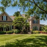 2095 Mallard Dr, Lancaster, PA 17601 -  $925,000