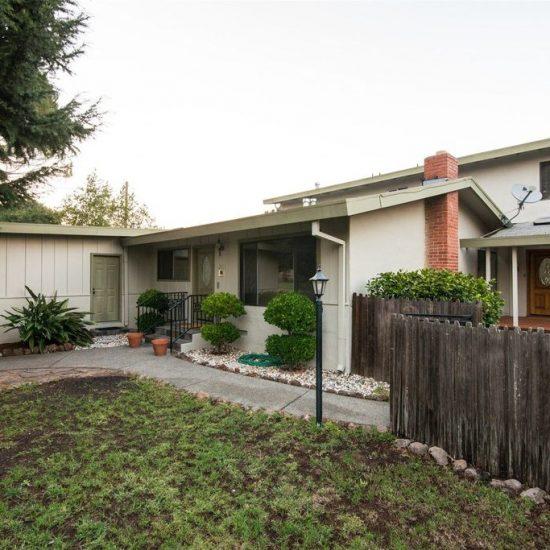 2100 None Center Road None None, Novato, CA 94947 -  $889,000