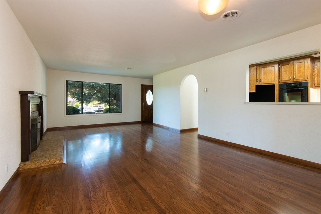 2100 None Center Road None None, Novato, CA 94947 -  $889,000 home for sale, house images, photos and pics gallery