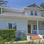 214 W Haley St, Santa Barbara, CA 93101 -  $1,079,000