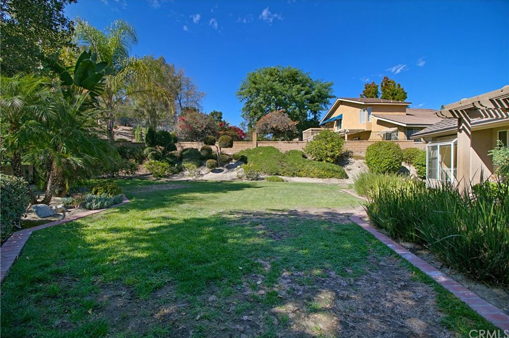 21561 Rushford Dr, El Toro, CA 92630 -  $889,900 home for sale, house images, photos and pics gallery