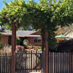 217 Fridley Dr, Santa Cruz, CA 95060 -  $1,095,000