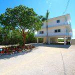 217 Harbor Dr, Key Largo, FL 33037 -  $1,150,000
