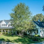 2184 Wakefield Farm Rd, Wildwood, MO 63038 -  $849,900