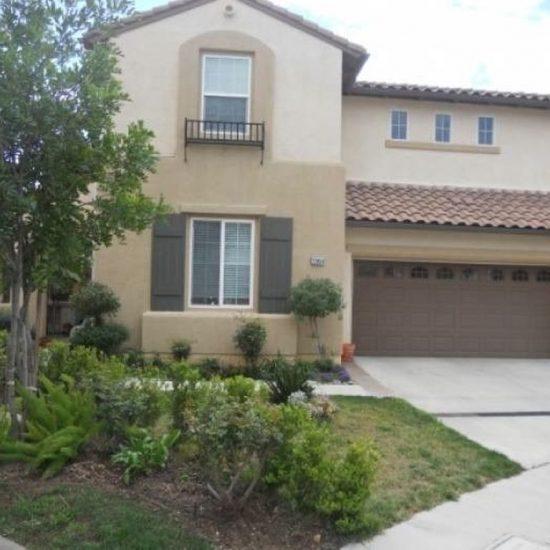 22054 Acorn St, Chatsworth, CA 91311 -  $998,000