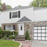 22123 Kingsbury Ave, Flushing, NY 11364 -  $990,000