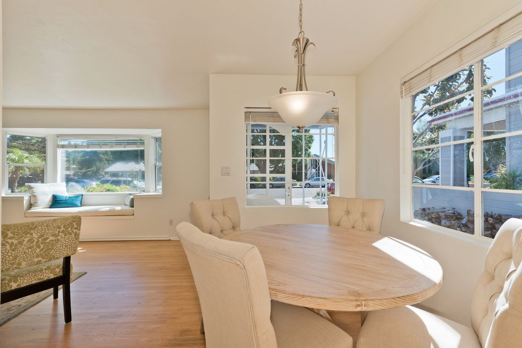 222 Soledad Pl, Coronado, CA 92118 -  $1,100,000 home for sale, house images, photos and pics gallery