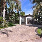 22263 Macfarlane Dr, Woodland Hills, CA 91364 -  $1,140,000