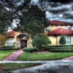 2237 Baesel View Dr, Orlando, FL 32835 -  $989,900