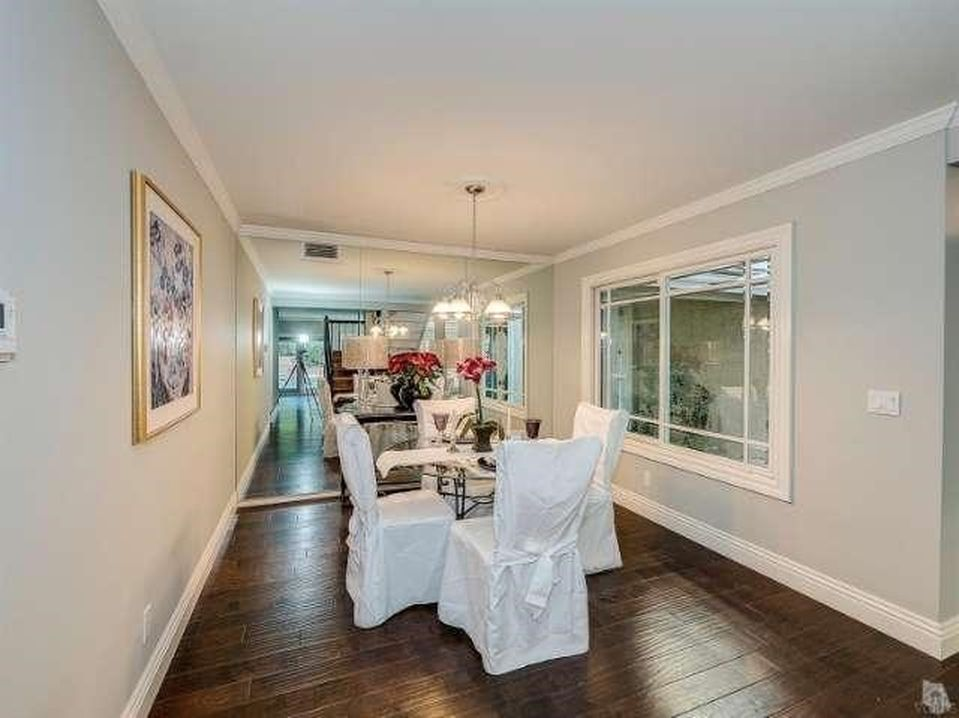 2244 Silver Spring Dr, Westlake Village, CA 91361 -  $1,095,000 home for sale, house images, photos and pics gallery
