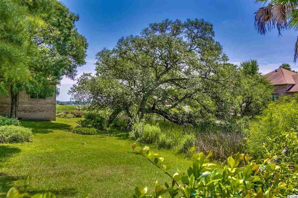 2248 Big Landing Way Big Lndg, Little River, SC 29566 -  $947,900 home for sale, house images, photos and pics gallery