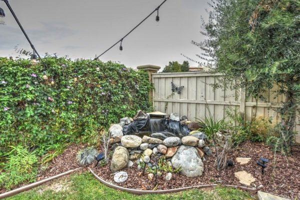 2265 Bay View Dr, Signal Hill, CA 90755 -  $975,000