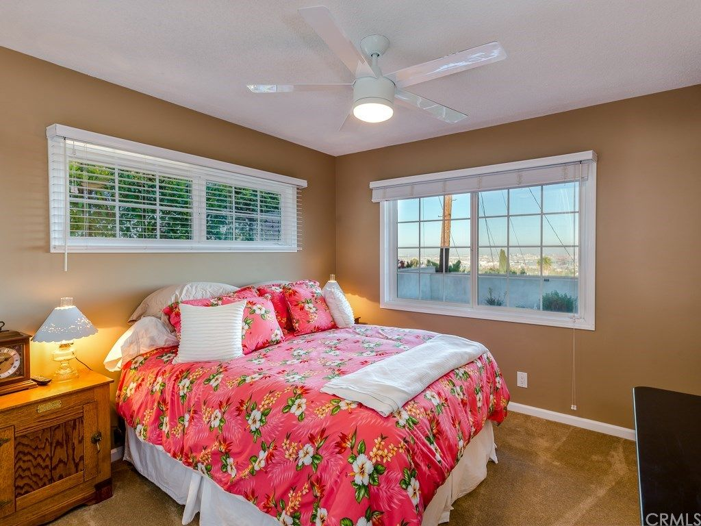 228 N Trotwood Ave, San Pedro, CA 90732 -  $995,000 home for sale, house images, photos and pics gallery