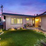 228 N Trotwood Ave, San Pedro, CA 90732 -  $995,000
