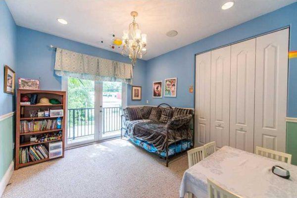 2301 Tigertail Ave, Miami, FL 33133 -  $995,000