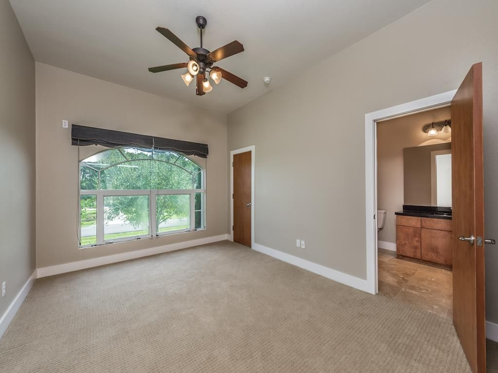 2306 Texana Way, Richmond, TX 77406 -  $950,000 home for sale, house images, photos and pics gallery